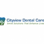 Cityview+Dental+Care%2C+Chino%2C+California image