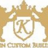 Klein+Custom+Builders%2C+Colleyville%2C+Texas image