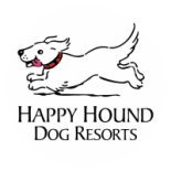 Happy+Hound+Dog+Resorts%2C+Jacksonville%2C+Florida image