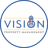 Vision+Property+Management%2C+Oakland%2C+California image