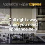 Apple+Valley+Express+Appliance+Repair%2C+Apple+Valley%2C+California image