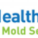 Healthy+Home+Mold+Services+Inc.%2C+Mchenry%2C+Illinois image