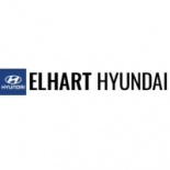 Elhart+Hyundai%2C+Holland%2C+Michigan image