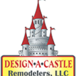 Design+a+Castle+Remodelers%2C+Voorhees%2C+New+Jersey image