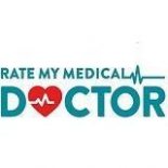 Rate+My+Medical+Doctor%2C+Edmonton%2C+Alberta image