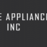 Active+Appliance+Inc%2C+Cambridge%2C+Ontario image
