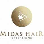 Midas+Hair+Extensions%2C+Los+Angeles%2C+California image