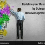 Redefine+your+Business+Strategy+by+Outsourcing+Data+Management+Services%2C+New+York%2C+New+York image