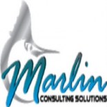 Marlin+Consulting+Solutions%2C+Jacksonville%2C+Florida image