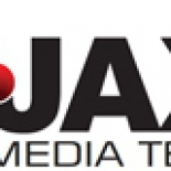Jax+Media+Team%2C+Jacksonville%2C+Florida image