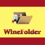 wine+folder%2C+Pensacola%2C+Florida image