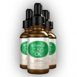 Allevia+CBD+oil%2C+Los+Angeles%2C+California image