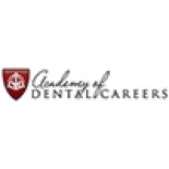 Academy+of+Dental+Careers%2C+Inc.%2C+Midvale%2C+Utah image