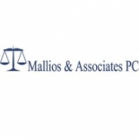 Mallios+%26+Associates+PC%2C+Waxahachie%2C+Texas image