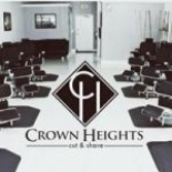 Crown+Heights+Cut+%26+Shave+Parlor%2C+Boynton+Beach%2C+Florida image