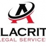 Alacrity+Legal+Services%2C+Birmingham%2C+Alabama image