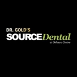 Dr.+Gold%27s+Source+Dental%2C+Oshawa%2C+Ontario image