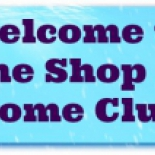 Shop+at+Home+Club%2C+Guelph%2C+Ontario image