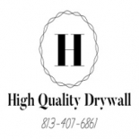 High+Quality+Drywall%2C+Tampa%2C+Florida image