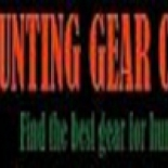 Hunting+Gear+Center%2C+New+York%2C+New+York image