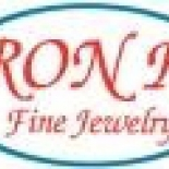 Ron+R+Fine+Jewelry%2C+Longmont%2C+Colorado image