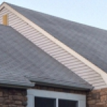 Fana+Roofing+and+Siding%2C+LLC%2C+Pennington%2C+New+Jersey image