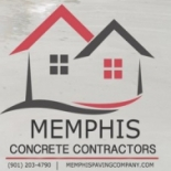Memphis+Concrete+Contractors%2C+Germantown%2C+Tennessee image