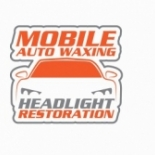 Mobile+Auto+Waxing+Headlight+Restoration%2C+Las+Vegas%2C+Nevada image