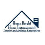 Home+Bright+Home+Improvements%2C+Kenner%2C+Louisiana image