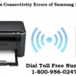 Live+Expert+Support+Is+Available+For+Samsung+Printer+Users+Dial+1-800-956-0247%2C+Miami+Beach%2C+Florida image