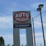 Auto+Wholesalers+Of+Hooksett%2C+Hooksett%2C+New+Hampshire image