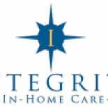 Integrity+In-Home+Care%2C+Blue+Bell%2C+Pennsylvania image