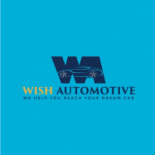 Wish+Automotive%2C+Ontario%2C+California image