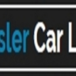 Chrysler+Car+Lease%2C+West+New+York%2C+New+Jersey image