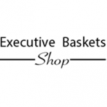 Executive+Baskets%2C+Houston%2C+Texas image