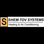 Shemtov+Systems+LLC%2C+Silver+Spring%2C+Maryland image