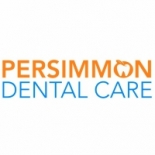 Persimmon+Dental+Care%2C+Dublin%2C+California image