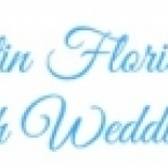 Destin+Florida+Beach+Weddings%2C+Destin%2C+Florida image