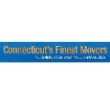 Connecticuts+Finest+Movers+LLC%2C+Milford%2C+Connecticut image