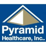 Pyramid+Healthcare+Allentown+Outpatient+Treatment+Center%2C+Allentown%2C+Pennsylvania image