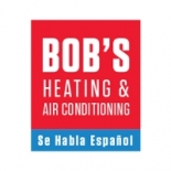 Bob%27s+Heating+%26+Air+Conditioning%2C+Hereford%2C+Texas image