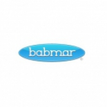 Babmar+Outdoor+Furniture%2C+San+Diego%2C+California image