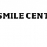 Smile+Centers+PC%2C+Troy%2C+Michigan image