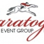 Saratoga+Event+Group+LLC%2C+Marietta%2C+Georgia image
