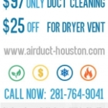 Air+Duct-Houston%2C+Houston%2C+Texas image