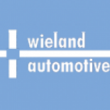 Wieland+Automotive%2C+Depew%2C+New+York image