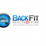BackFit+Health+%2B+Spine%2C+Queen+Creek%2C+Arizona image
