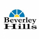 Beverley+Hills+Home+Improvements%2C+London%2C+Ontario image