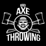 Bad+Axe+Throwing%2C+Kitchener%2C+Ontario image