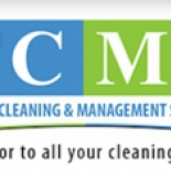 Custom+Cleaning+and+Management+Services%2C+Jupiter%2C+Florida image